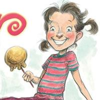 BWW Reviews: TILLY THE TRICKSTER at Fine Arts Center