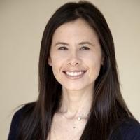 DDA Public Relations Names Dana Archer President & Partner