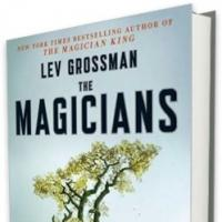 Syfy Greenlights Pilot Based on Lev Grossman's THE MAGICIANS