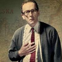 BWW Review: Part of Brits Off Broadway, THE TAILOR OF INVERNESS Is an Undeniable Wave of Passion