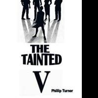 THE TAINTED FIVE is Released