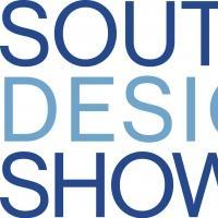 Belk's Southern Designer Showcase is Back