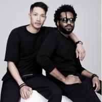 DKNY Names Edgy New Creative Heads