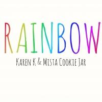 BWW Interview: Karen K & Mista Cookie Jar on New Diversity Children's Song