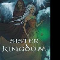 Author Ifesinachi Nelson Ezeh Releases SISTER KINGDOM