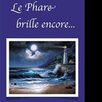 New Marketing Push Launches for LE PHARE BRILLE ENCORE