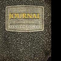 JOURNAL by Daniel Flores is Released