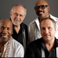 Blue Note Jazz Club Announces Lineup, Now thru Feb 2014