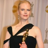 Kidman,Bullock & More Added to OSCAR Presenter's Roster