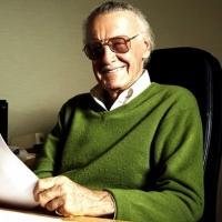 Third Season of Stan Lee's SUPERHUMANS Premieres on H2 Tonight