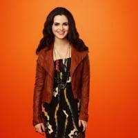 BWW Interviews: Vanessa Marano Chats ABC Family's SWITCHED AT BIRTH