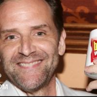 WAKE UP with BWW 8/4/14 - HEATHERS Meets Its End, Maroulis Comes Home to ROCK OF AGES and More!
