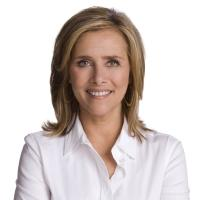 THE MEREDITH VIEIRA SHOW Sold to NBC-Owned TV Stations