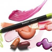 Estee Lauder Rumored to Be Buying Butter London