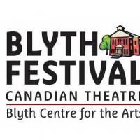 Blyth Festival to Return in June 2015
