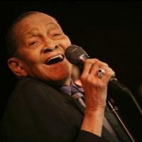 Memorial for Little Jimmy Scott Set for 10/25 at Harlem's Abyssinian Baptist Church