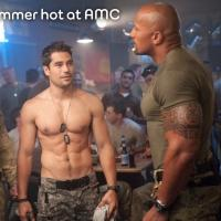 G.I. JOE: RETALIATION Returns to Big Screen to Support Charity