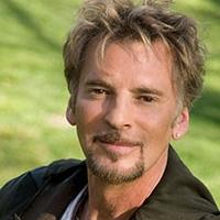 Kenny Loggins to Play bergenPAC, 8/7