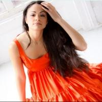 BWW Exclusive: Karen Olivo Talks TICK, TICK...BOOM!, Her New Life in Wisconsin & More!