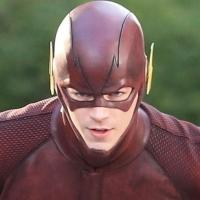 BWW Recap: Central City Gets a Hero in THE FLASH Series Premiere!