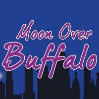 BWW Reviews: MOON OVER BUFFALO Never Stops