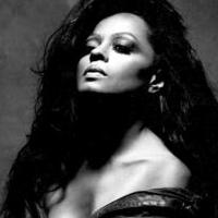 Diana Ross to Perform Inaugural Concert at Restored Kings Theatre