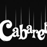 CABARET LIFE NYC: Mid-Year Cabaret Review--Best (and Favorite) 20 Shows and Performances (So Far) for 2014