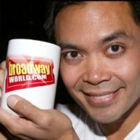 WAKE UP with BWW 7/30/14 - SEX WITH STRANGERS at Second Stage, Rick Bayless in Chicago and More!