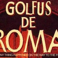 'Golfus de Roma' formar� parte de los Veranos de la Villa 2015