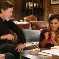 BWW Recap: It's a Tip of the Hat and a Wag of the Finger on THE MINDY PROJECT