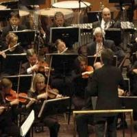 Milwaukee Symphony Orchestra to Present 'Assortment of Holiday Concerts' This December