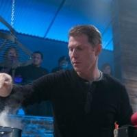 Food Network to Premiere Season 2 of BEAT BOBBY FLAY, 7/31
