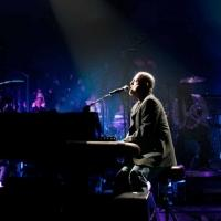 BILLY JOEL to Break His Own Record of 'Longest Run of Any Artist at MSG