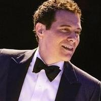 Michael Feinstein to Conduct The Kravis Center Pops Orchestra, 1/3