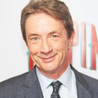 Official: Martin Short to Replace Nathan Lane in IT'S ONLY A PLAY; Show to Extend, Transfer Theaters!