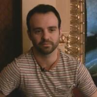 BWW Interviews: En profundidad con... Daniel Angl�s (I)