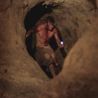 FIRST LOOK: Horror Thrillers INDIGENOUS and DARK HOUSE