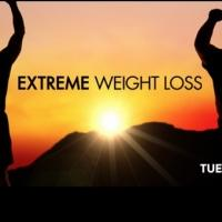 ABC's EXTREME WEIGHT LOSS Grows by Double Digits