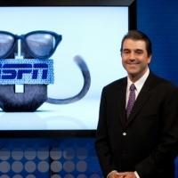 ESPN to Air 11 Premier Games in 2014-15 GEICO ESPN High School Basketball Showcase