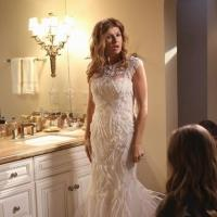 ABC's NASHVILLE Takes No. 1 in Wednesday Time Slot