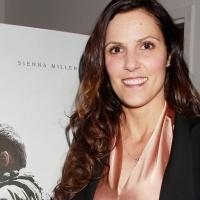 Widow of AMERICAN SNIPER Author Appeals Book Verdict