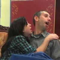 BWW Reviews: Windsor Jesters' FUNNY MONEY a Tale of Big Bucks and Moderate Yucks