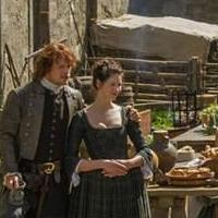 BWW Recap: It's Finally Home Sweet 'Lallybroch' on Tonight's OUTLANDER