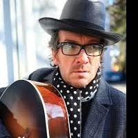 Elvis Costello, Lisa Marie Presley & More to Perform at bergenPAC this Fall