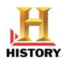 Season Eight of History's AX MEN Premieres Tonight