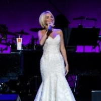 BWW Reviews: Kristin Chenoweth Wows London in a One-Night-Only Concert