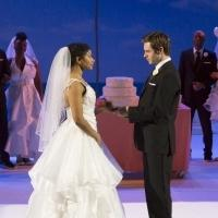 BWW Reviews:  BIG LOVE, or Fifty Brides For Fifty Cousins