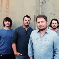 Randy Rogers Band to Perform at Boulder Theater, 9/5