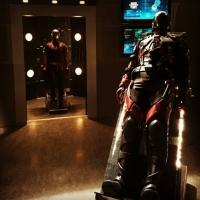 BWW Recap: THE FLASH and the 'All Star Team Up'