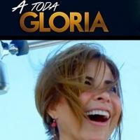 mun2 to Present A TODA GLORIA Reality Series Marathon, Today
